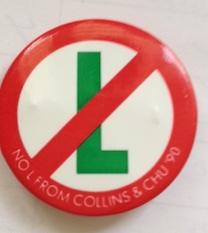 Collins Chu