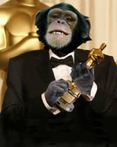 monkeyoscar