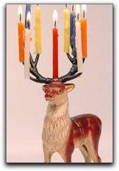 reindeer_menorah