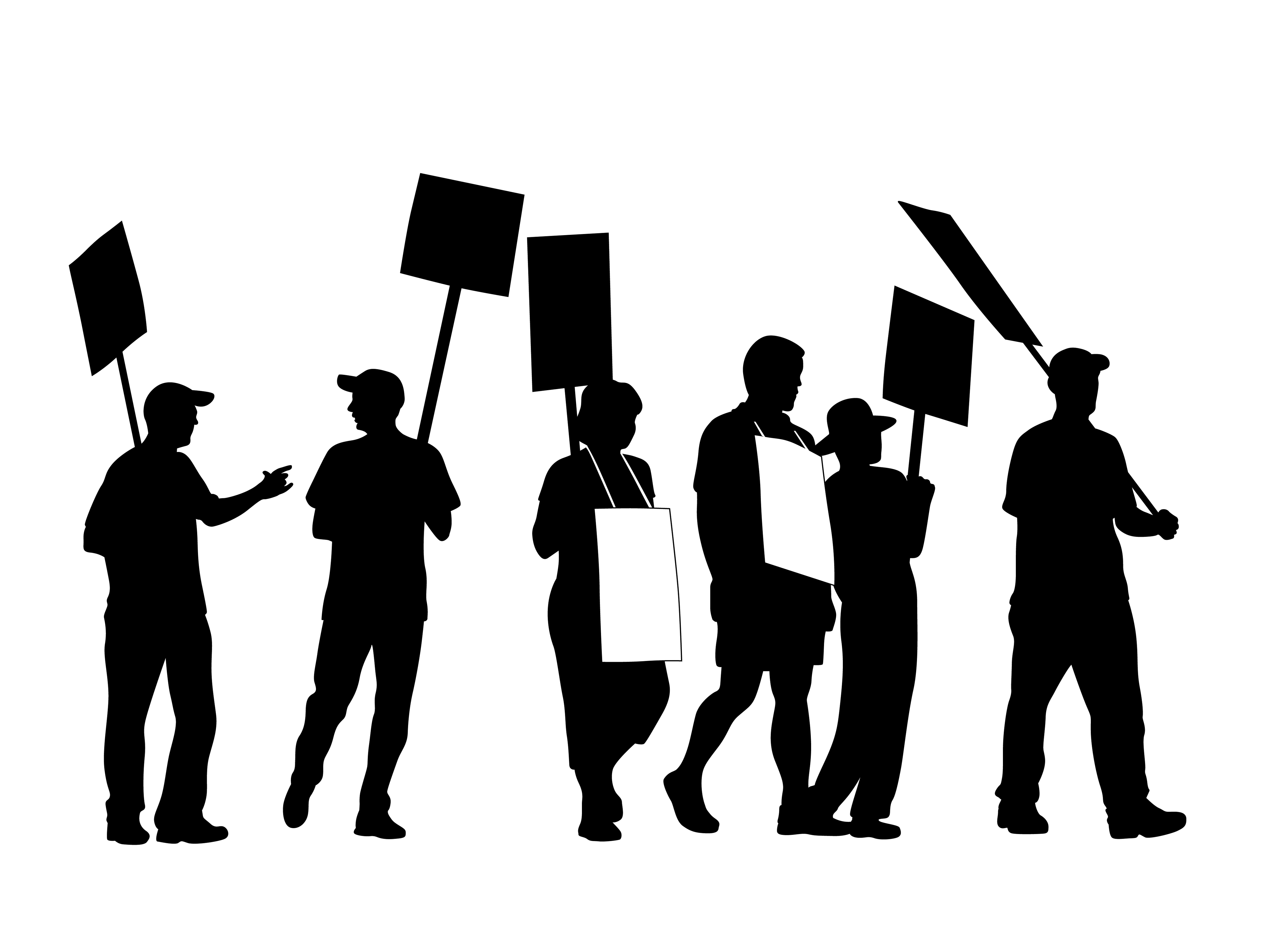 protesters-1.jpg