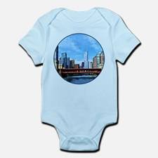 chicago_il_lake_shore_drive_bridge_body_suit-1