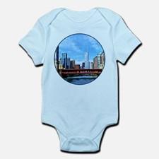 chicago_il_lake_shore_drive_bridge_body_suit-1